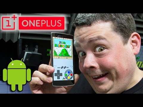 Switched from iPhone to OnePlus - Is it a good phone?