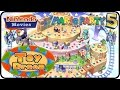 Mario Party 5 Toy Dream Multiplayer