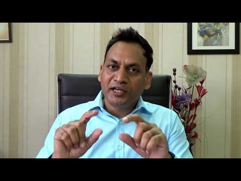 How to Escalate / File Complaint Against a Bank or Housing Finance Co?:Subodh gupta