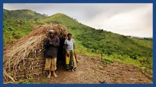 Batwa: Uganda and the human story behind gorilla tourism | Guardian Features
