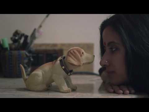 The Nesting Doll   Thriller Short Film   Heena Dsouza