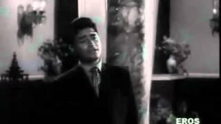 Teri julfo se judai to nahi JAB PYAR KISISE HOTA HAI 1961 _ mohd. rafi _ lata.flv