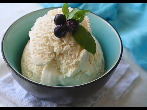 Soursop Ice Cream #TastyTuesdays   CaribbeanPot com