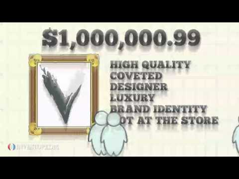 Investopedia Video: Veblen Good