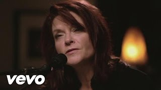 Rosanne Cash  September When It Comes  Live From Zone C