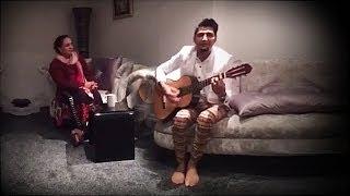 Bilal Saeed - Lethal Combination - Pakfiles com