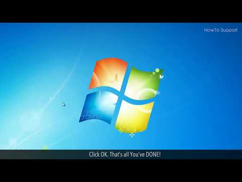 How to Fix Windows Explorer Has Stopped Working