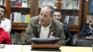 ▶ الصناديق الخاصة د/محمد مدحت مصطفي 04-03-2014 (الجزء الثاني مناقشات الحضور)