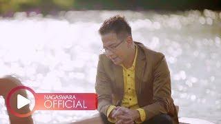 Delon - Jagalah Hatiku Tuhan (Official Music Video NAGASWARA) #music