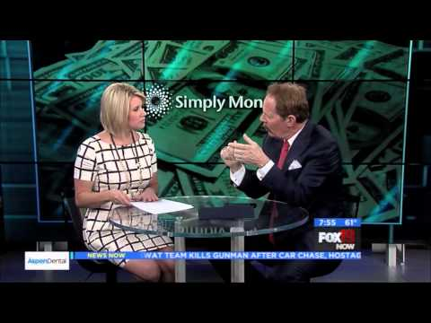 Simply Money Q&A: The trick to getting a late fee waived