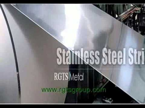 how to clean stainless steel,stainless steel casting,custom stainless steel,sheet stainless steel,st