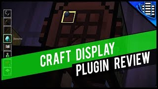 Spigot Plugins Videos Ytubetv - Minecraft bukkit server 1 8 erstellen ohne hamachi