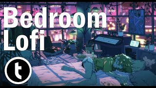 24/7 Bedroom Lo-Fi to midnight sleep, relax, chillout - Neo Chill Radio Ch1  [ Lo-Fi / Chillhop  ]