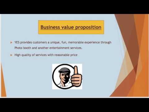 Individual presentation for BUS 827_Orrakoch_43970710