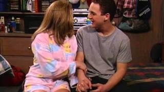 """Cory and Topanga - """"She Takes Me High"""""""