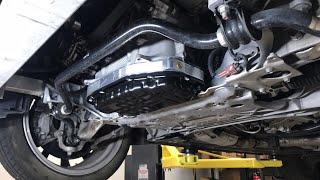 Z1 Motorsports 400 Horsepower Package | Is it Worth It