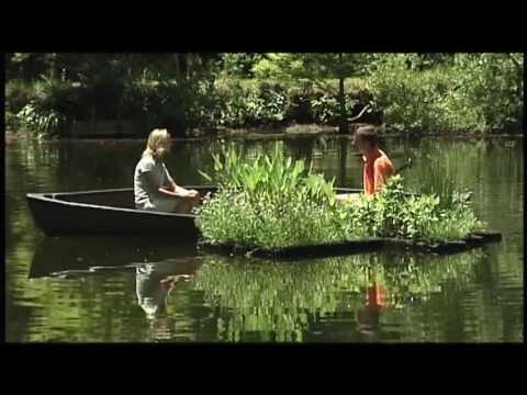 Charleston National Wetlands