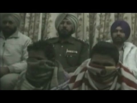Xxx Mp4 Another Gang Rape In India 3gp Sex