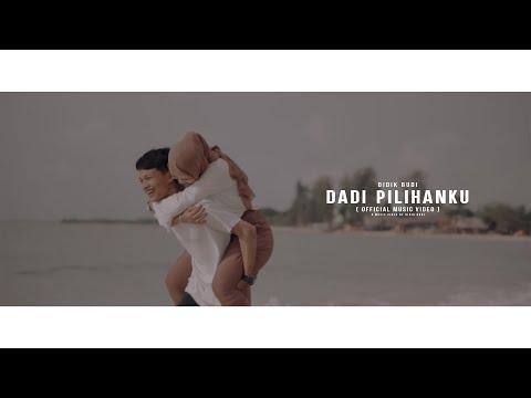 Download Lagu Didik Budi Dadi Pilihanku Mp3