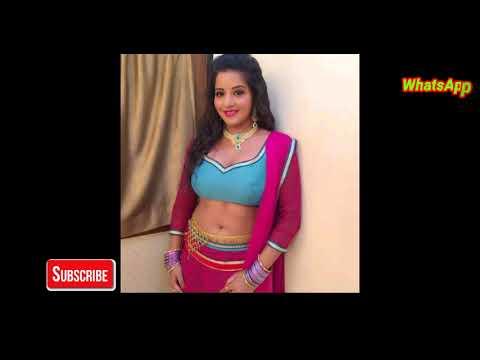 Xxx Mp4 भोजपुरी फिल्मो की सबसे सेक्सी और हॉट हीरोइन जाने इन के बारे मैं By WhatsApp Fun In Hindi Tutorial 3gp Sex