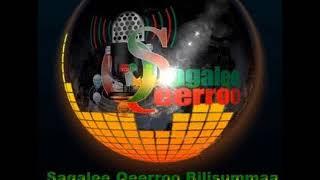 SBO Sagalee Bilisummaa Oromoo, Adoolessa 4, 2018 - PakVim