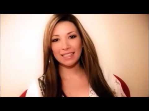 Xxx Mp4 Marion Zapata Presentadora Sexo Al Dia 3gp Sex