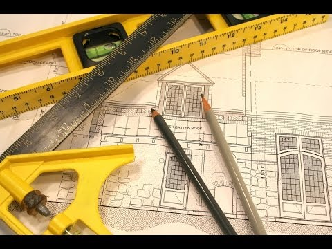 What is the HomeStyle Renovation Loan?