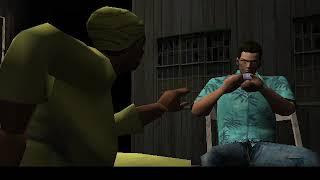 GTA  Vice City juju scramble 2019/07/03 14:57:05