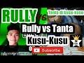Download Video Download Lagu DJ Rully vs Tanta