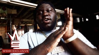 """Young Chop """"Taking Off"""" (WSHH Exclusive - Official Music Video)"""
