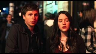 Nick & Norah's Infinite Playlist - Trailer