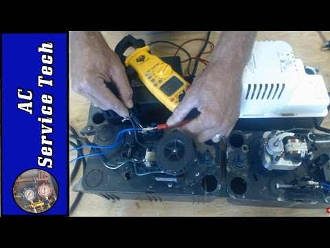 Condensate Pump Maintenance, Troubleshooting, and Common Problems!