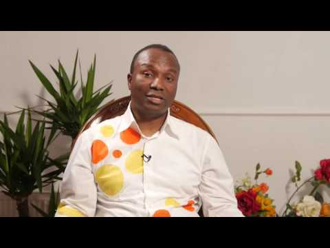 How To Overcome Bad Dreams And Nightmares - Pastor Sunday