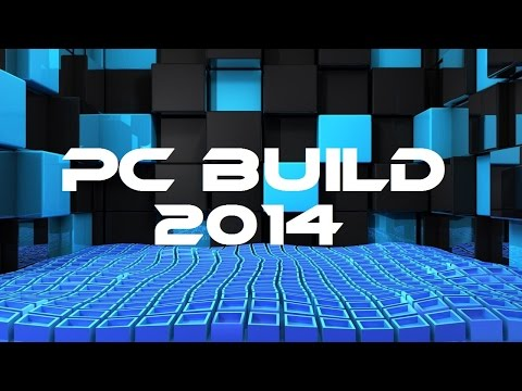 How  to Build a Custom PC (India) [Video Guide] - HD