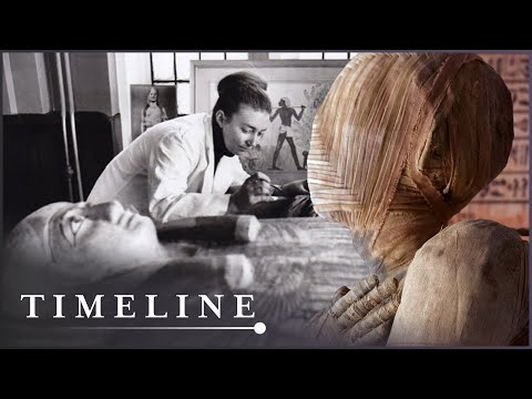 Xxx Mp4 Mystery Of The Cocaine Mummies Ancient Egypt Documentary Timeline 3gp Sex