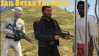 Mr Chang and Garrett Wipe The Whole Police Force Gta 5 Rp NoPixel