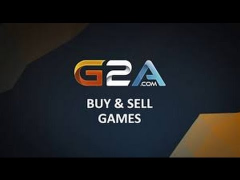 How To Buy Games From G2A | G2A Wallet |