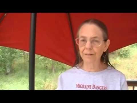 Migraine Prevention T-Shirts Plus