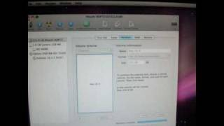 Mac Os X Leopard Kalyway 1052 Install