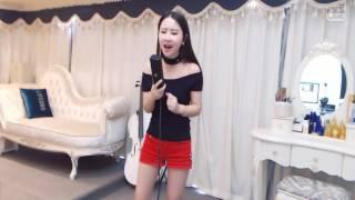 Tiểu Hà Mễ / 小虾米 - Thương Hà / 伤河