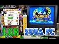LGR - Sega PC Games: A Retrospective