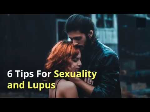 6 Tips For Sexuality and Lupus-1 Source Body Health