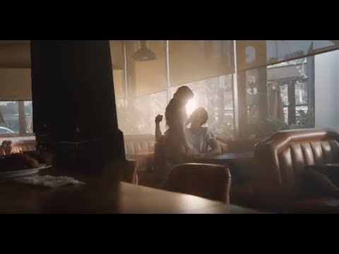 "Xxx Mp4 ""Señorita"" Behind The Scenes – Part 2 3gp Sex"