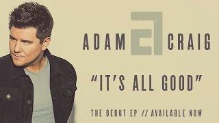 Adam Craig - It