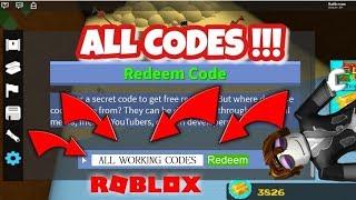 roblox build a boat codes 2018 Videos - 9tube tv