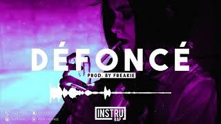 [FREE] Instru Rap Trap   Instrumental Rap Lourd/Dope - DÉFONCÉ - Prod. By Freaky Joe Beats