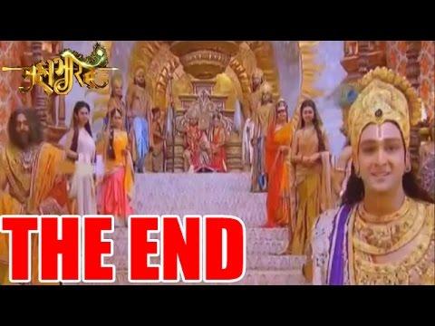Mahabharat episode 6 23 september : Highlander series