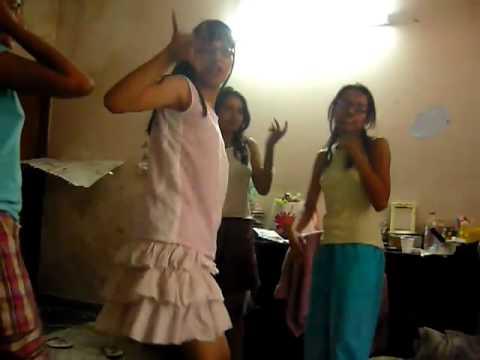 Xxx Mp4 Sexy Drunk Hot Indian College Girls Dancing 3gp Sex