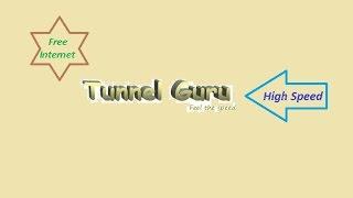 web tunnel for uae - PakVim net HD Vdieos Portal