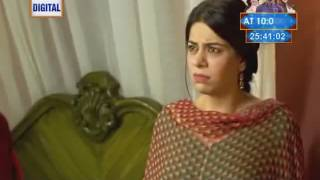 Dil Lagi Episode 9 - Ary Digital -14 May 2016